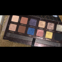 Anastasia Beverly Hills Couture World Traveler Eye Shadow Palette uploaded by jj v.