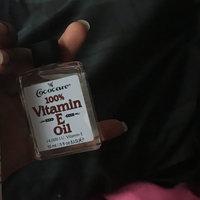 Cococare 100% Vitamin E Oil uploaded by piera! m.
