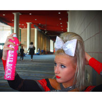 Michael O'Rourke Rock Your Hair Mega Volume Super Firm Hairspray, 12 oz uploaded by Brianna S.