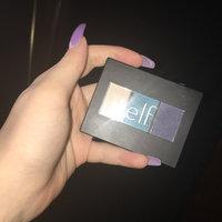 e.l.f. Cosmetics Clay Eyeshadow Palettes uploaded by Jennie M.