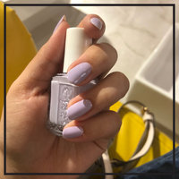essie Nail Polish uploaded by Zeal P.