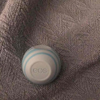 eos® Visibly Soft Lip Balm uploaded by Kennedy C.