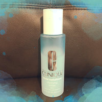Clinique Anti-Blemish Solutions™ Clarifying Lotion uploaded by Adriana P.