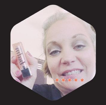 Photo of L'Oréal Paris Colour Riche® Balm Pop uploaded by Dena R.