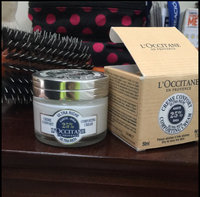 L'Occitane Ultra Rich Face Cream uploaded by Nicole M.