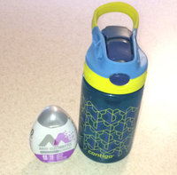 Mio MiO FIT Arctic Grape Liquid Water Enhancer 1.62 oz uploaded by Robin L.