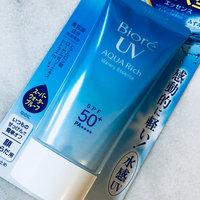 Bioré UV Aqua Rich Watery Essence SPF 50+ PA++++ uploaded by IMOSkin365 ..
