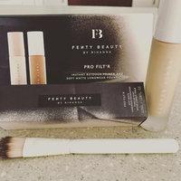 FENTY BEAUTY by Rihanna Pro Filt'r Instant Retouch Primer uploaded by Lillian F.