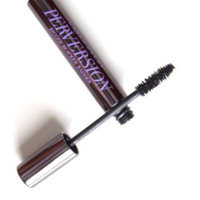 Urban Decay Perversion Mascara uploaded by Shayla M.