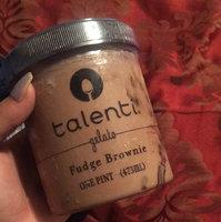 Talenti Fudge Brownie Gelato uploaded by Maria B.