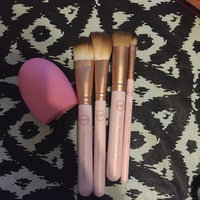 EcoTools 6 Piece Essential Eye Brush Set uploaded by Yousra A.