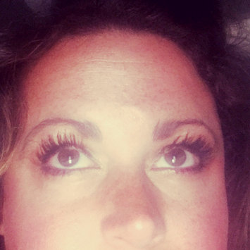 Photo of Butter London Double Decker Lashes Mascara uploaded by rebecca j.