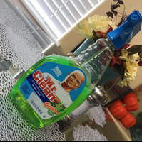 Mr. Clean with Gain Original Fresh Scent Multi-Surface Cleaner uploaded by Jennifer G.