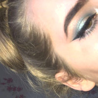 Rimmel London ScandalEyes Waterproof Gel Eyeliner - Blue uploaded by Lucy C.