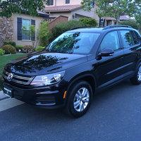 Volkswagen  uploaded by Alexandra A.