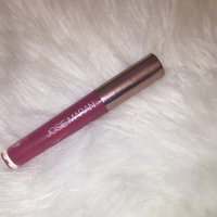 Josie Maran Natural Volume Lip Gloss uploaded by Shab O.