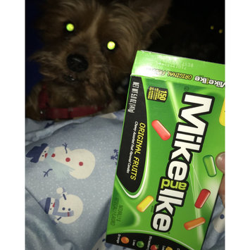 Photo of MIKE AND IKE® Original Fruits uploaded by Mia🤘🏻 P.