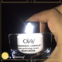 Olay Regenerist Luminous Tone Perfecting Cream - 1.7 oz uploaded by Patty S.