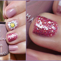 Maybelline Color Show® Nail Polish uploaded by Huda s.