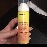 Eva Nyc Freshen Up Dry Shampoo 1 oz uploaded by Megan B.