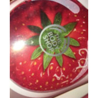 THE BODY SHOP® Strawberry Fresh Body Sorbet uploaded by Leilani B.