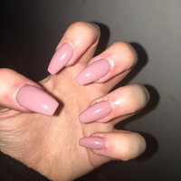 OPI Nail Polish Lacquer for Women uploaded by PAYGE M.