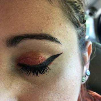 Photo of Kat Von D Metal Crush Eyeshadow uploaded by Michelle B.