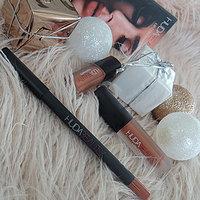 Huda Beauty Lip Contour uploaded by Rojinaaa j.