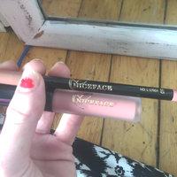 12pcs/set NICEFACE Waterproof Long-lasting Lip Liner Pencil Lipliner Pen Makeup Cosmetic uploaded by Laine S.