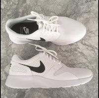 Nike Kaishi Run Women's Running Shoes uploaded by Brittney K.
