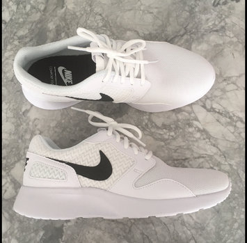 Photo of Nike Kaishi Run Women's Running Shoes uploaded by Brittney K.