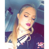 Kat Von D Lock-it Concealer uploaded by jessica s.