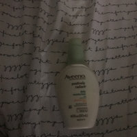 Aveeno® Positively Radiant Daily Moisturizer Broad Spectrum Spf 30 uploaded by Alyssa G.