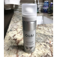 Ouai Texturizing Hair Spray 1.4 oz uploaded by Nicole B.