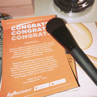 bareMinerals Luxe Performance Brush uploaded by Ruth H.