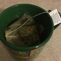 Yogi Tea Green Tea Super Antioxidant uploaded by Alexus O.