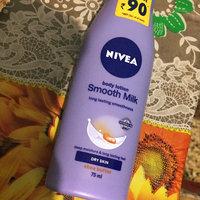 NIVEA Premium Body Milk uploaded by Su💗rob T.