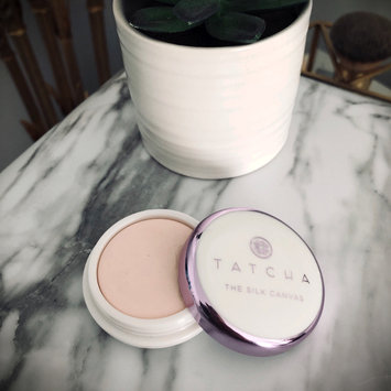 Photo of TATCHA The Silk Canvas uploaded by Anka D.