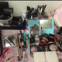 Mommy Makeup Out The Door Collection Makeup Set uploaded by cristina r.