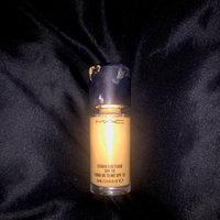 M.A.C Cosmetics Studio Fix Fluid SPF 15 uploaded by alannah x.