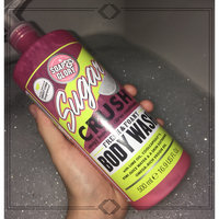 Soap And Glory Sugar Crush Fresh And Foamy Body Wash Sweet Lime Fragrance 500ml uploaded by 👻~Isabelle.26X