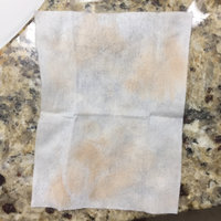 SEPHORA COLLECTION Cleansing Wipes - Watermelon uploaded by Clai S.