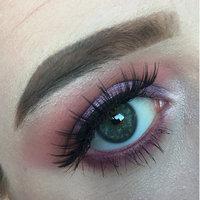 Morphe 35N - 35 Color Matte Eyeshadow Palette uploaded by scarlet s.