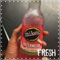 Mike's Hard Lemonade Watermelon uploaded by Noemi F.