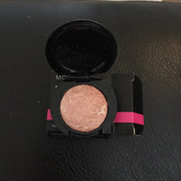 e.l.f. Cosmetics Baked Highlighter uploaded by Claire w.