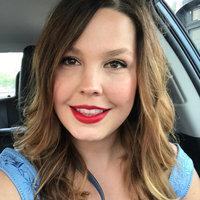 MAKE UP FOR EVER Rouge Artist Natural Moisturizing Soft Shine Lipstick uploaded by Jenny C.