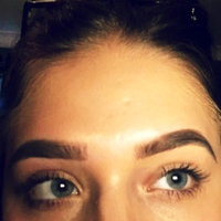 Manhattan Brow'Tastic Eyebrow Kit uploaded by Eleanor T.