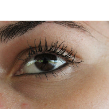 Photo of Too Faced Better Than Sex Waterproof Mascara uploaded by Liset S.
