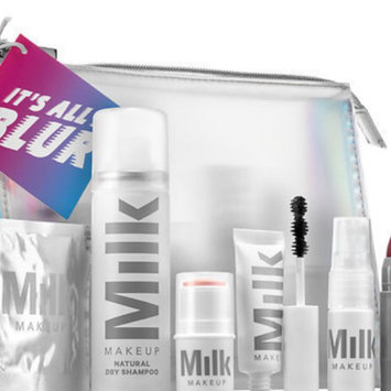 Photo of MILK MAKEUP It's All a Blur uploaded by Adla A.