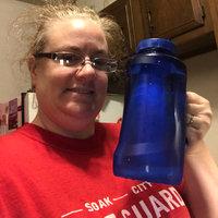 Bobble® Water Bottles uploaded by Courtney W.